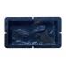 Paver Stone Mold PS 30045