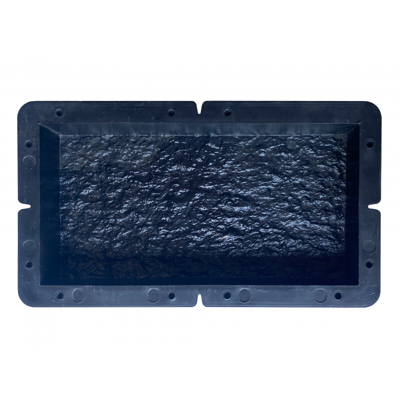 Paver Stone Mold PS 30046