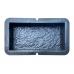 Paver Stone Mold PS 30047