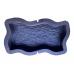 Paver Stone Mold PS 30052