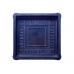 Paver Stone Mold PS 30054