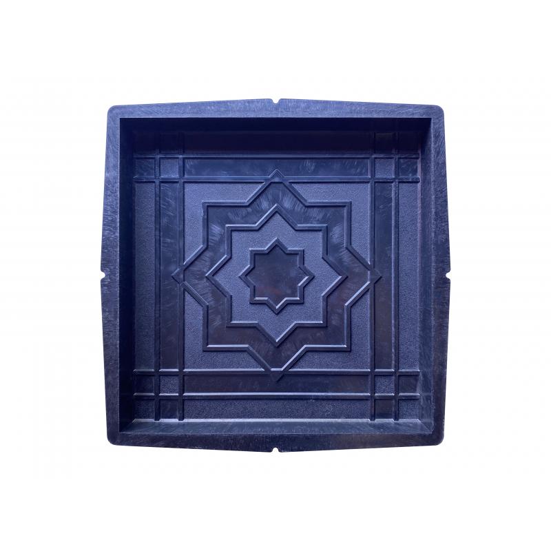 Paver Stone Mold PS 30056
