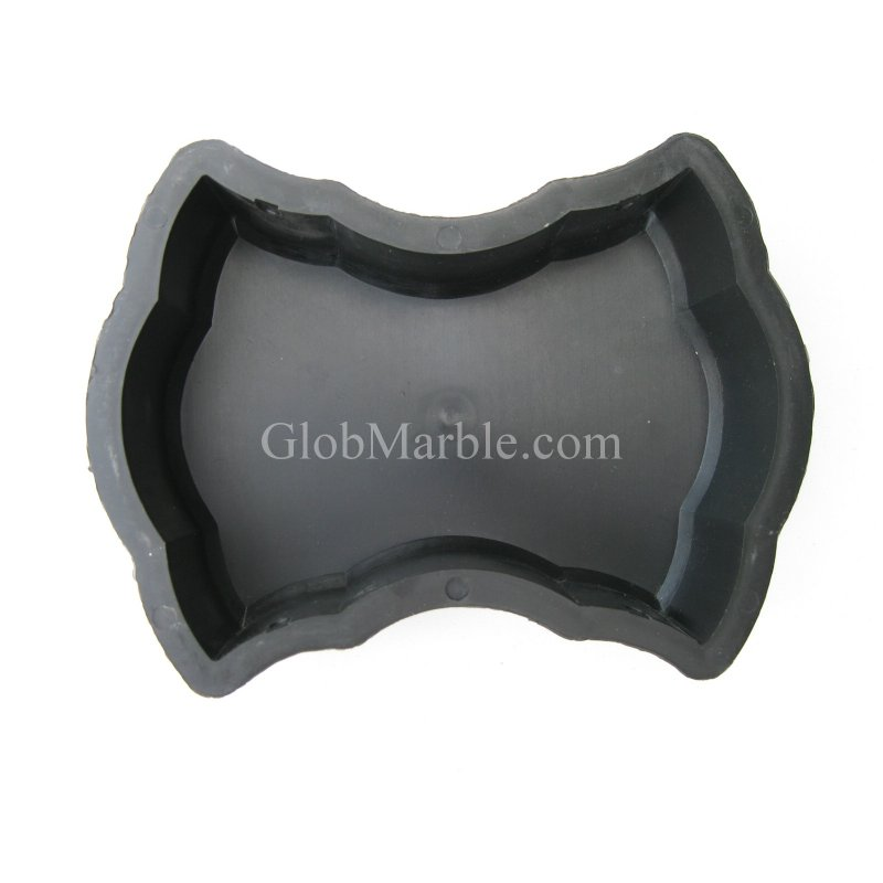Paver Stone Mold PS 11060/1