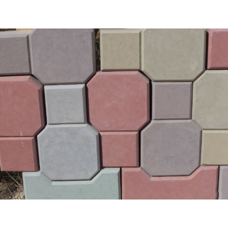 Paver Rubber Stone Molds Ps 13039r Globmarble