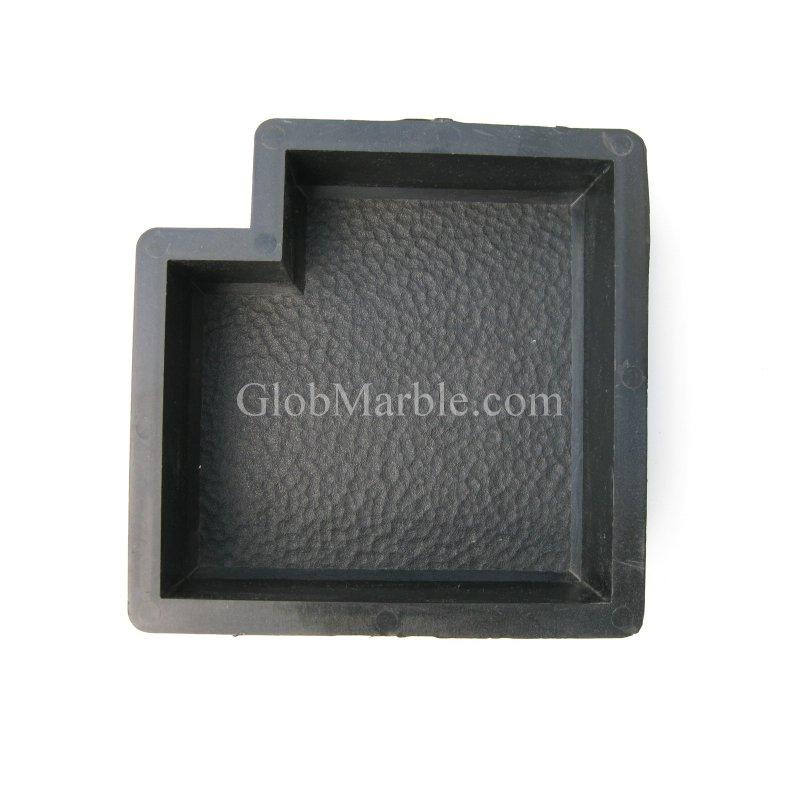 Paver Stone Mold PS 15158/1