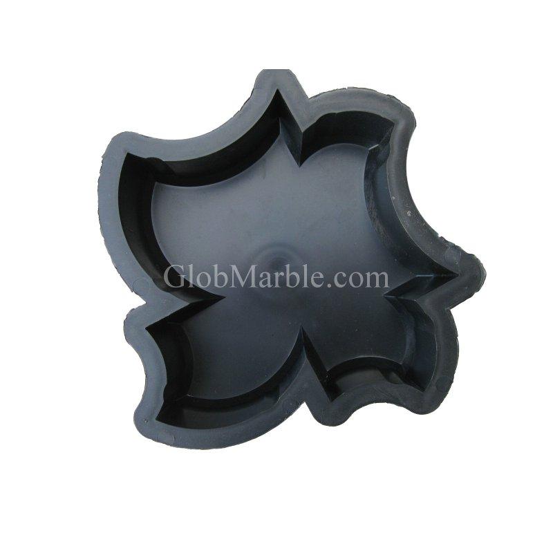Paver Stone Mold PS 16104