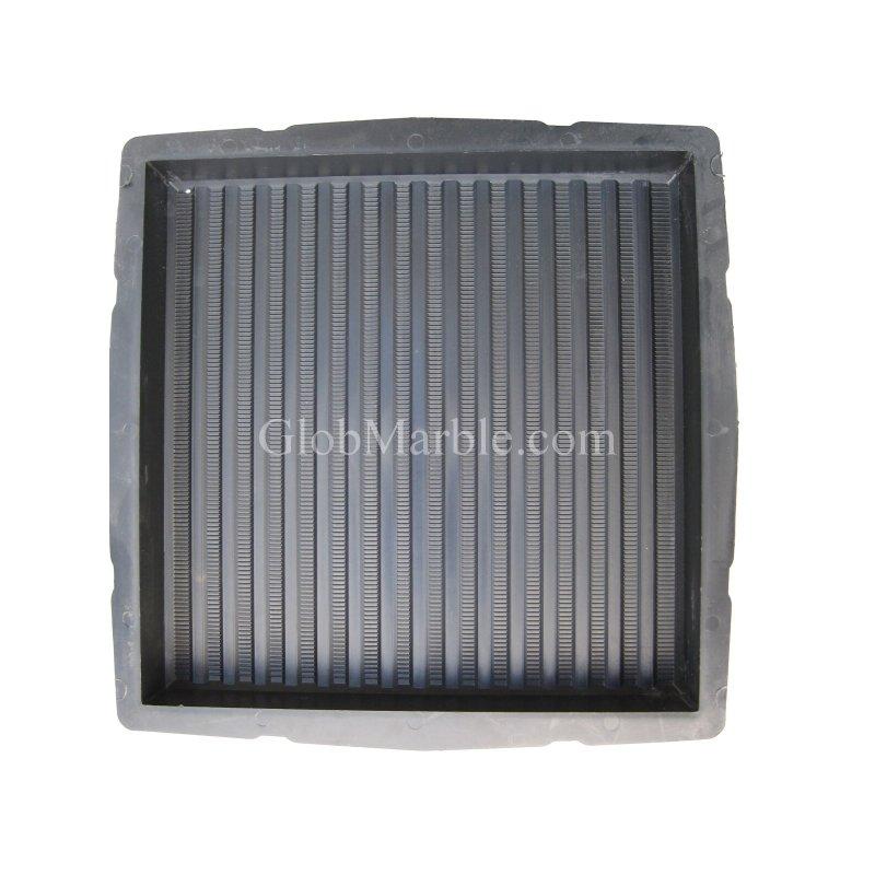 Paver Stone Mold PS 30091