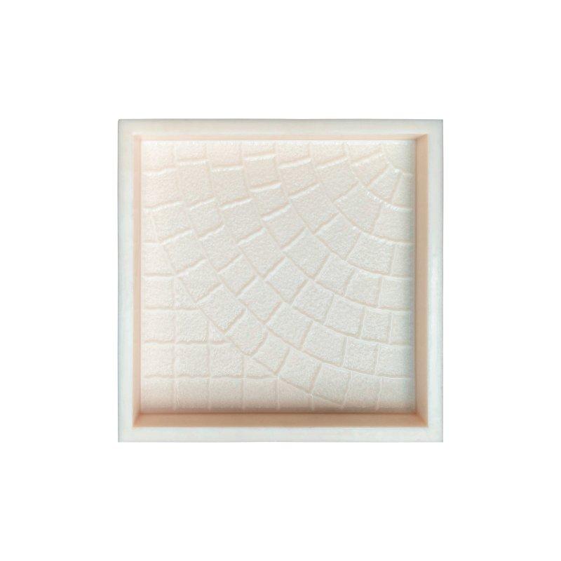 Paver Stone Mold PS 3094