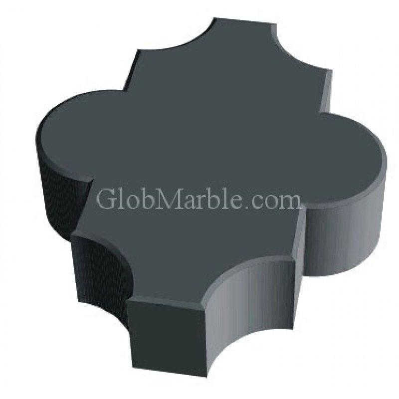 Paver Stone Mold PS 5011