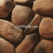 River Rock Molds