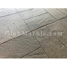 Concrete Stamp Mats Concrete Stamps Forms And Molds