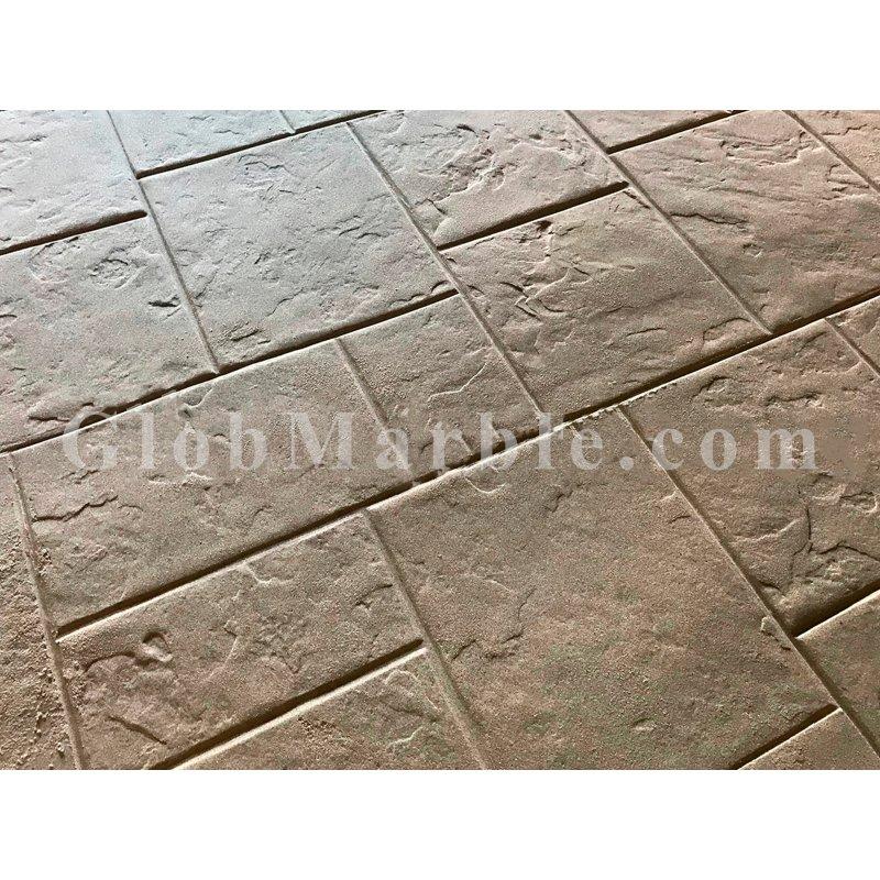 Concrete Ashlar Slate Stamps SM 3001