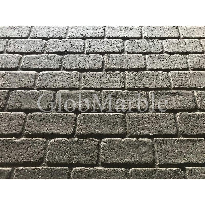 Concrete Stamp Mats SM 4400 Brick