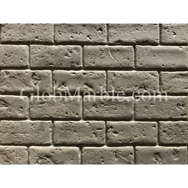 Concrete Stamp Mats SM 4200 Brick