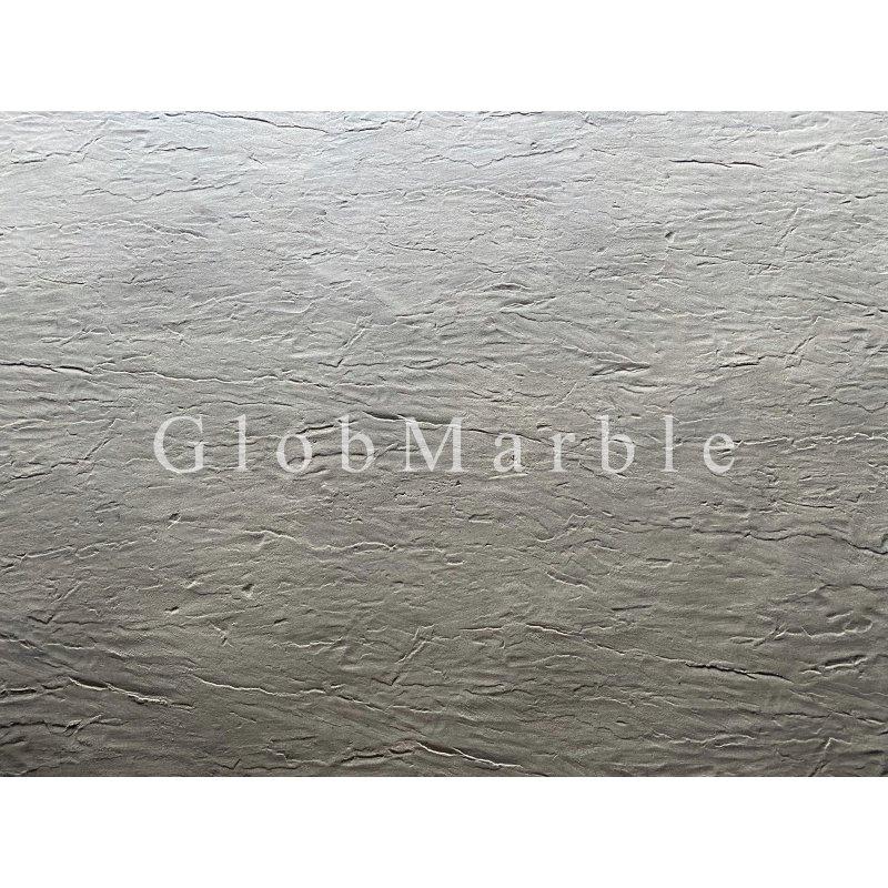 Seamless Textured Skin Mat SKM 1400