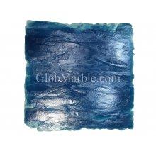 Texture Skin Mats