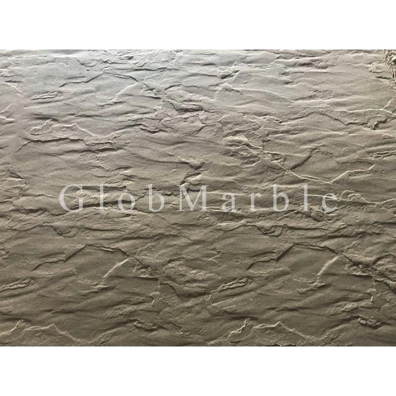 Seamless Textured Skin Mat SKM 1000