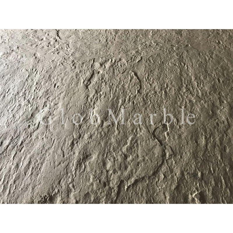 Seamless Textured Skin Mat SKM 1200