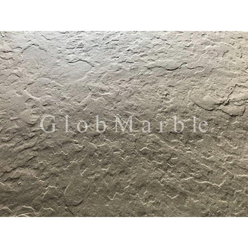 Seamless Textured Skin Mat SKM 2100