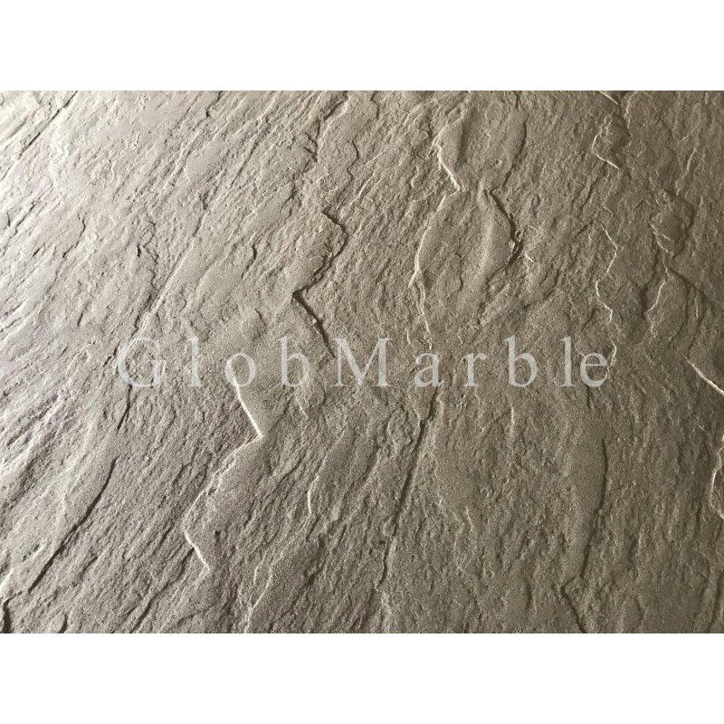 Seamless Textured Skin Mat SKM 2200