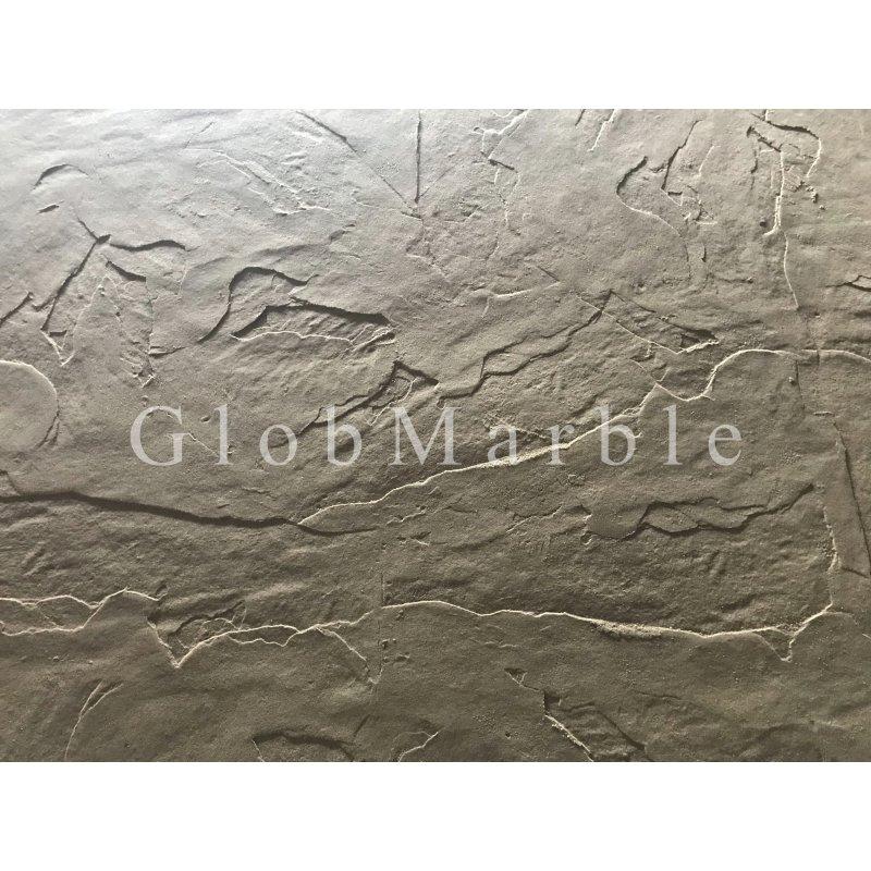 Seamless Textured Skin Mat SKM 2300