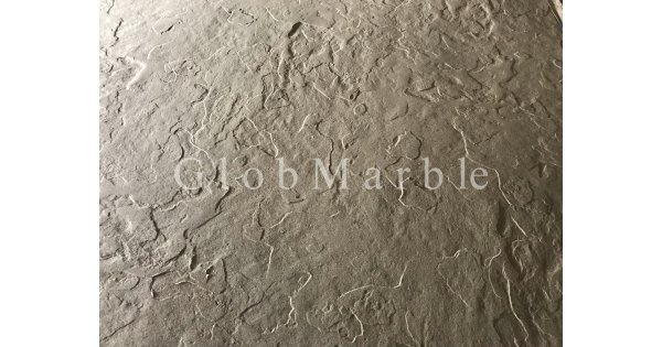 Concrete Seamless Skins Concrete Touch Up Mats