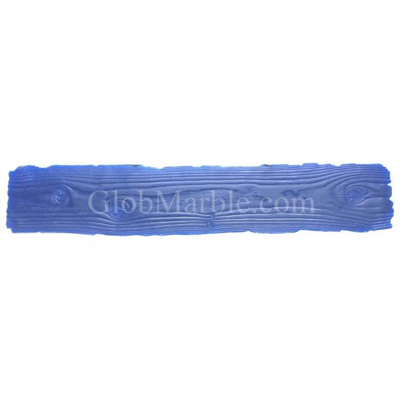 Seamless Textured Skin Mat Wood Plank SKM 5000
