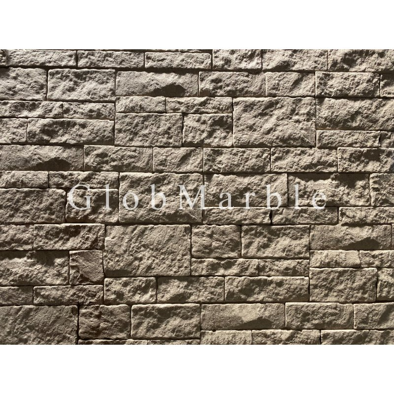 Wall Stamps WSM 10503