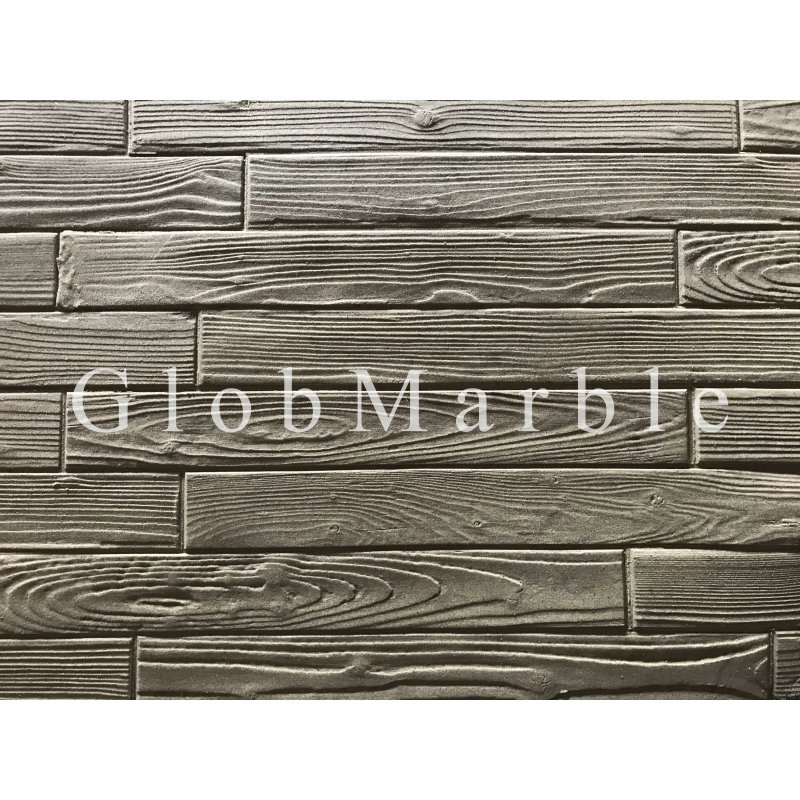 """Wall Stamps WSM 105200. 3 1/2"""" Wide Wood Planks"""
