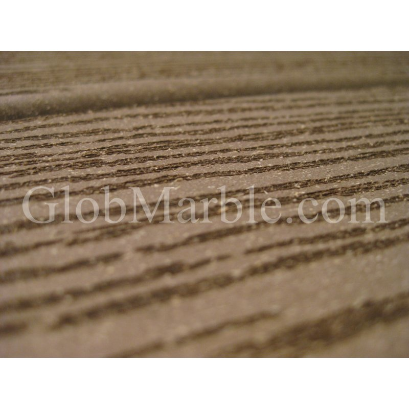 Stepping Stone Mold Wood Grain WS 5001