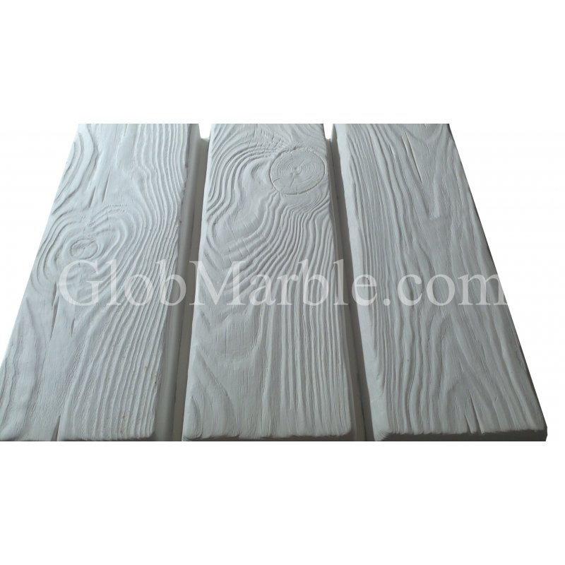 Stepping Stone Mold Wood Grain WS 5010
