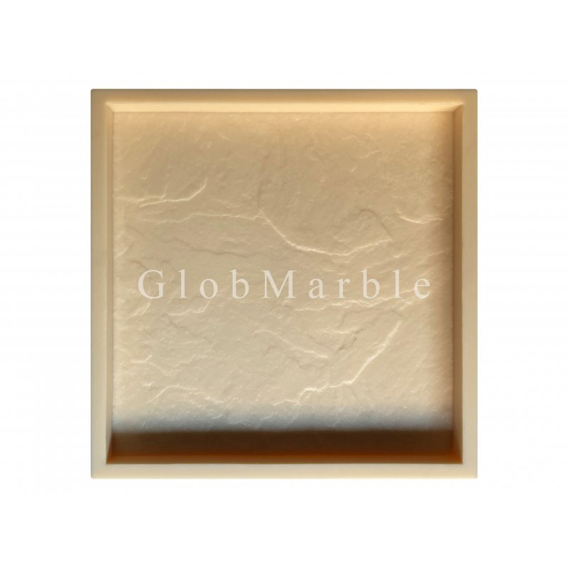 Paving Stone Mold SS 5303