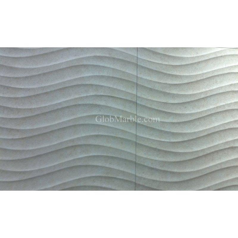 Veneer Stone Mold VS 1001/1