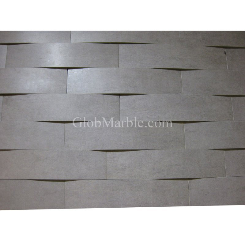 Veneer Stone Mold VS 1011