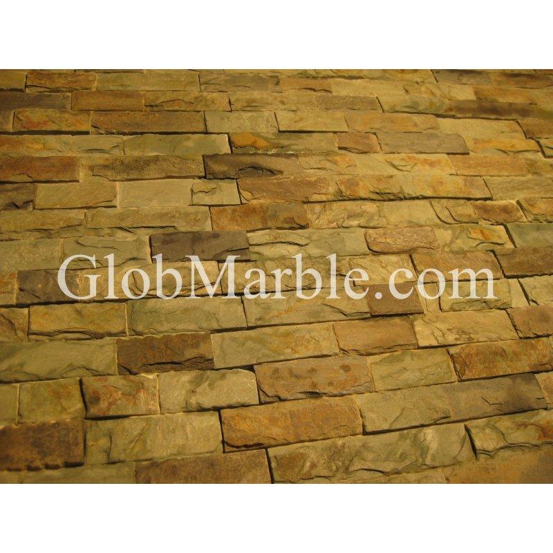 Stone Veneer Molds Vs 201 1 Cement Molds Globmarble