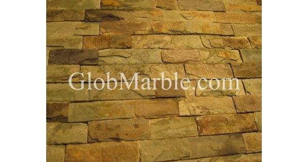 Stone Veneer Molds. VS 201/1