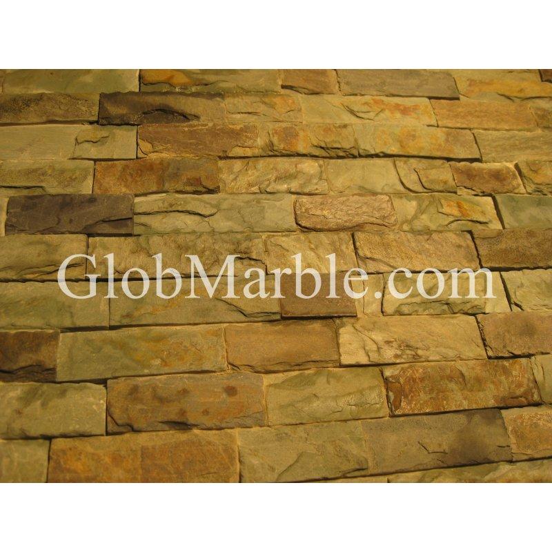 Veneer Stone Mold VS 201
