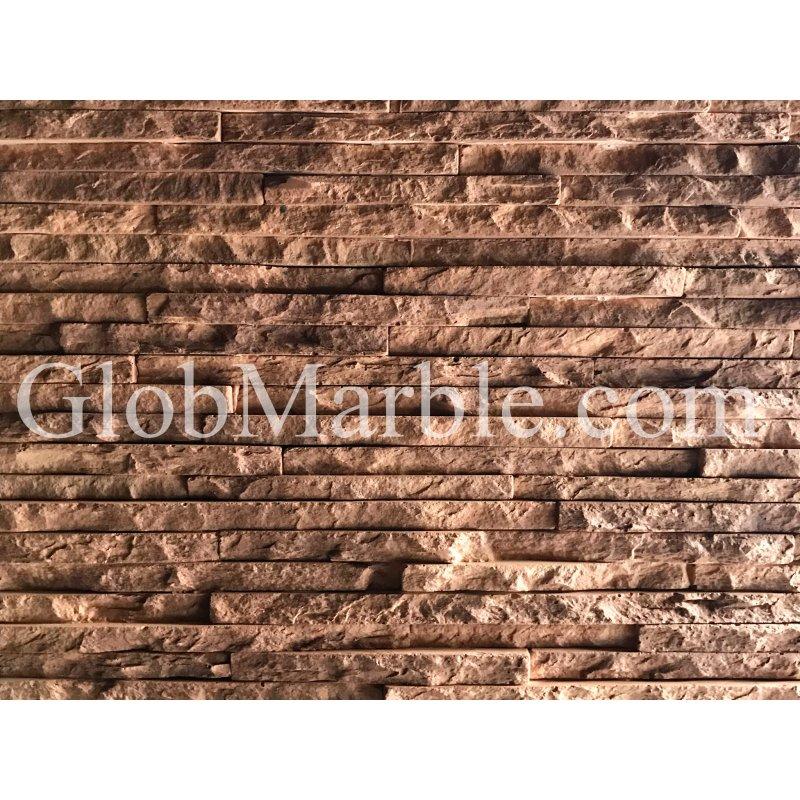 Veneer Stone Mold VS 301