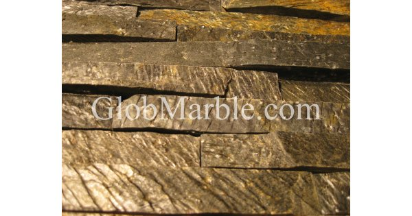 Stone Veneer Molds Vs 401 Globmarble Stone Mold