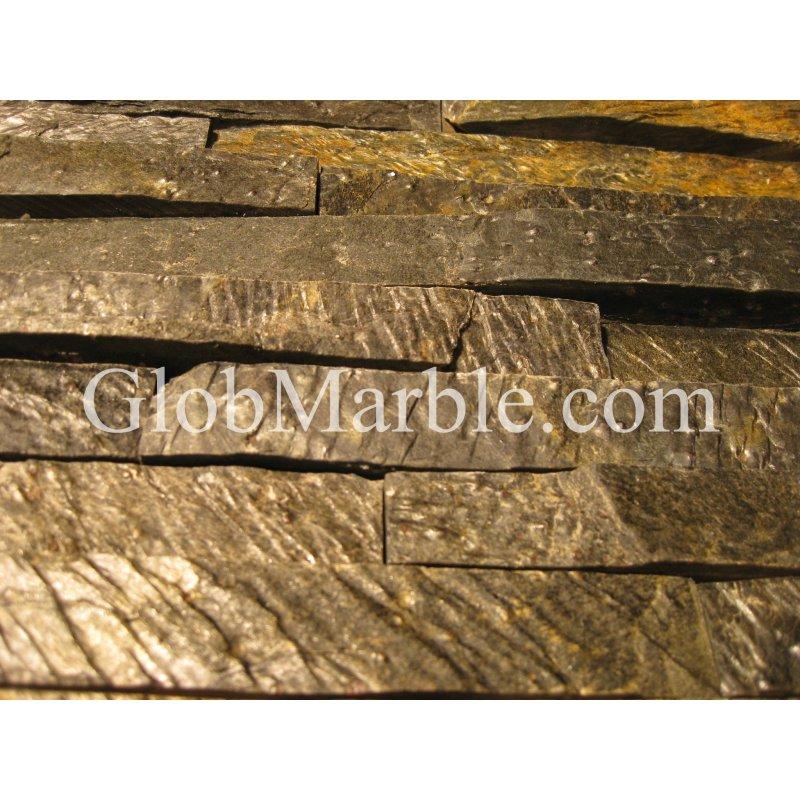 Veneer Stone Mold VS 401