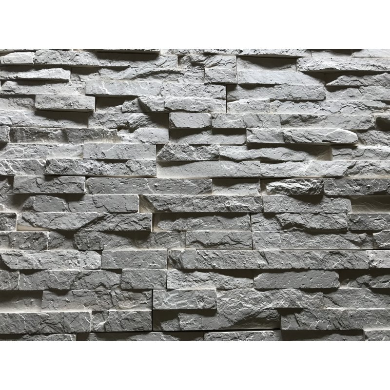 Veneer Stone Mold VS 501