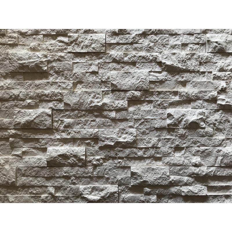 Veneer Stone Mold VS 502