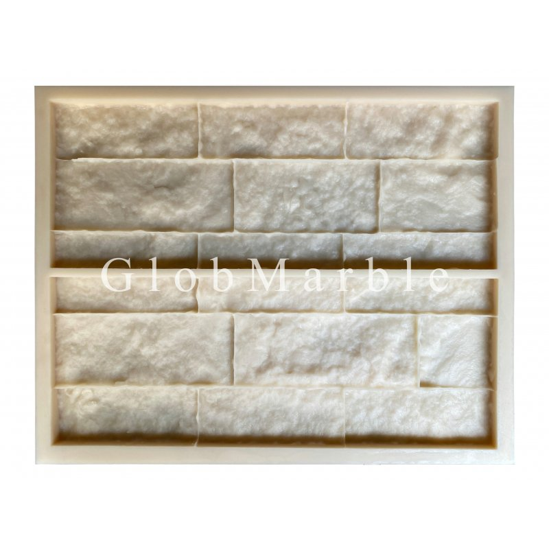 Veneer Stone Mold VS 503