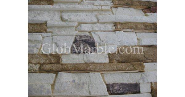 Veneer Stone Molds Vs 601 Globmarble Stone Molds