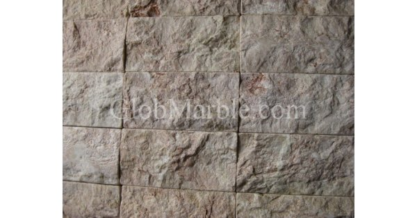 Veneer Stone Mold Concrete Vs 901 Globmarble