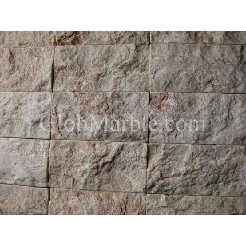 Veneer Stone Mold VS 901