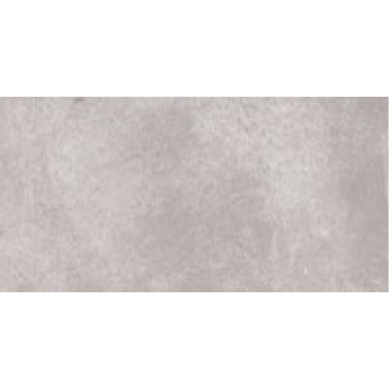 Concrete Stain Buy Concrete Stain Semi Transparent Stain