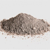 CSA Cement Fast Setting Additive