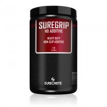 SureGrip - Non Slip Sealer Grip Additive HD