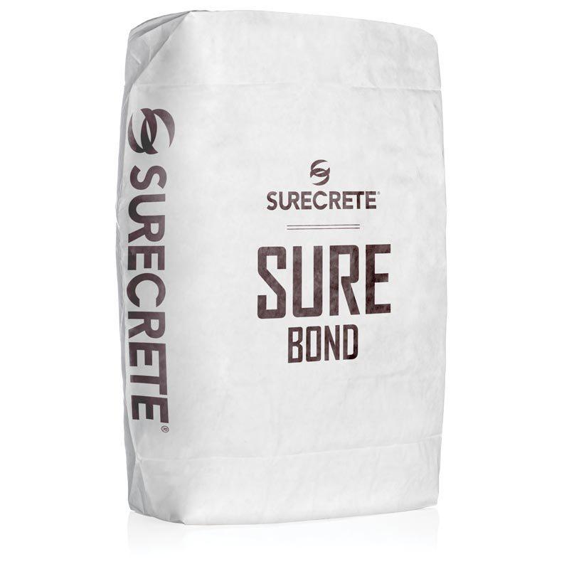 SureBond - Concrete Bonding Agent For Overlays